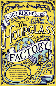 hourglass factory full final